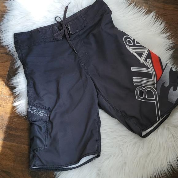 Billabong Board shorts Sz 29